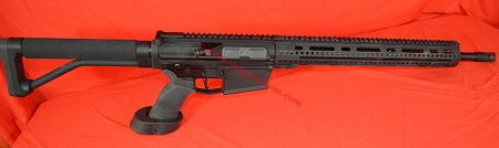 PRO-FAB Alexandria  .308/7.62X51 Upper 18in. Barrel and Pro-Fab lower